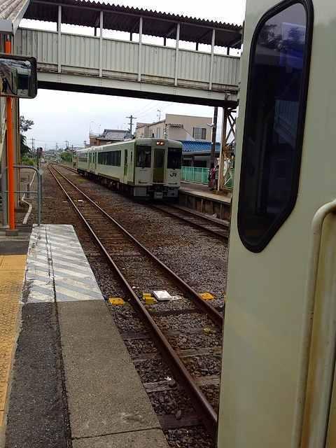 児玉駅.jpg