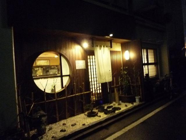 入らなかった店1.jpg