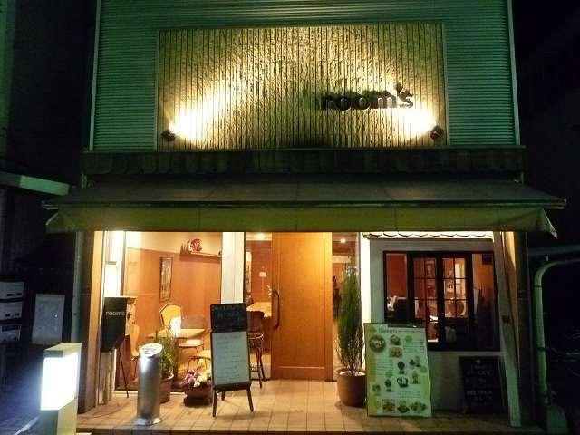 入らなかった店7.jpg