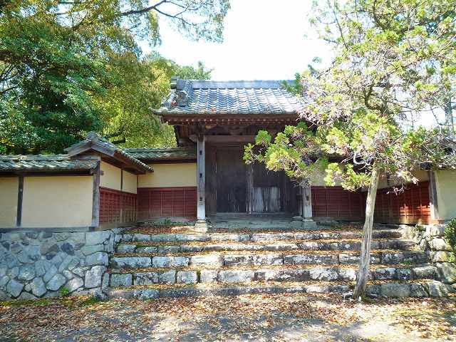 円蔵院.jpg