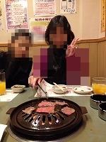 処理済~お肉を前にご満悦.jpg