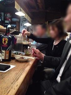 処理済~この店が大好きな人たち.jpg