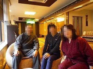 処理済~りんく氏&奥様&ジャン妻.jpg