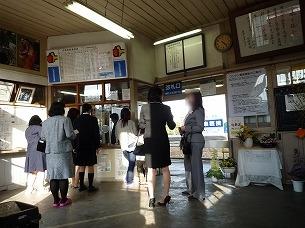 処理済~上州一ノ宮駅待合3.jpg