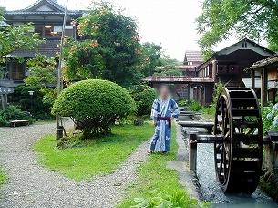 処理済~嵐渓荘のジャン.jpg