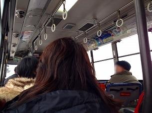 処理済~往路のバス車内.jpg