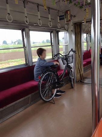 処理済~自転車??.jpg