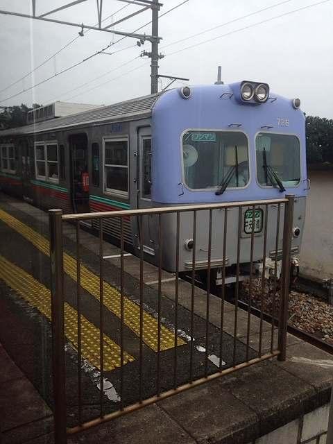 列車交換1.jpg
