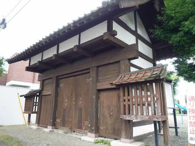 吉井陣屋門1.jpg