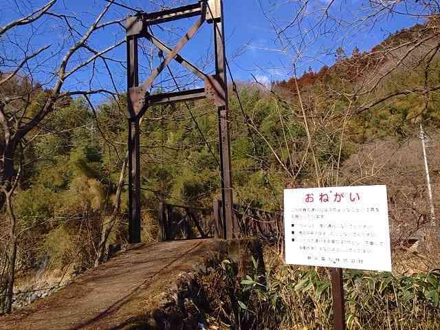 吊り橋?.jpg