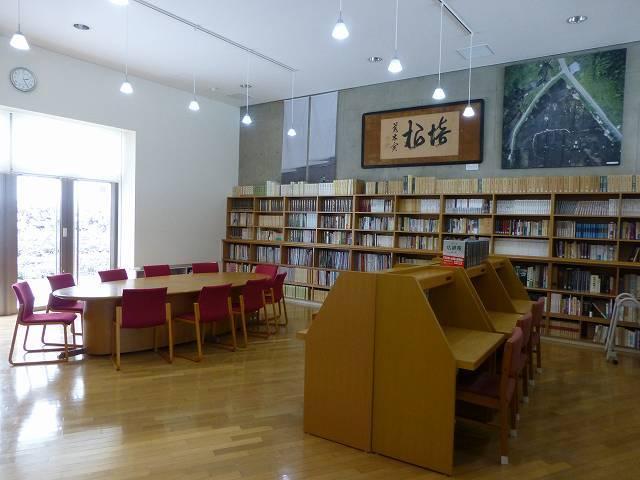 図書室.jpg