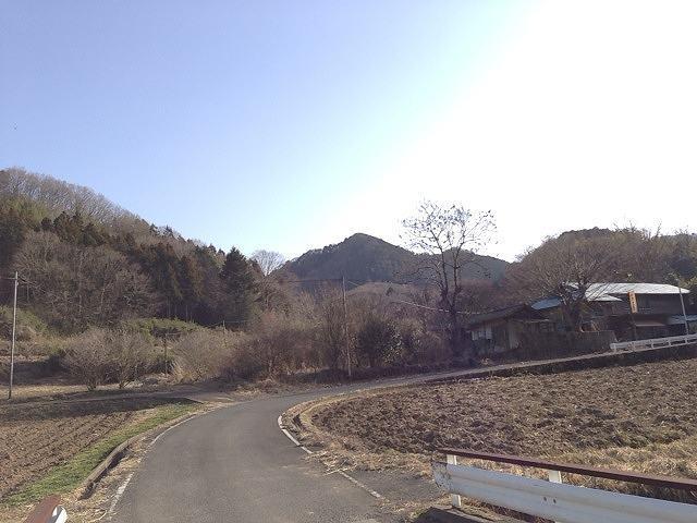 国峰城遠望2.jpg