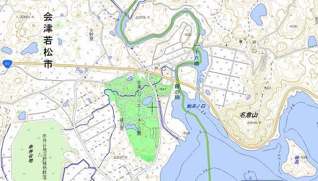 地図0.jpg