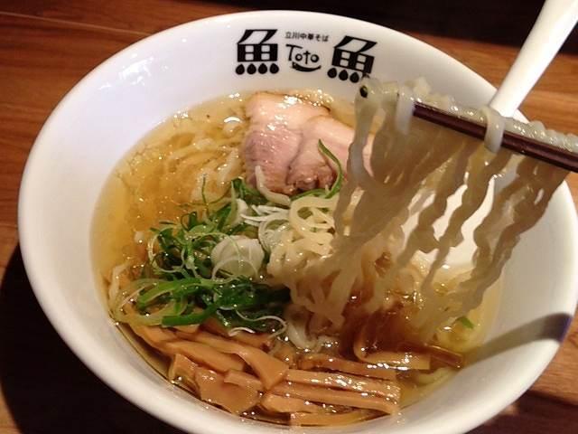 塩麺.jpg