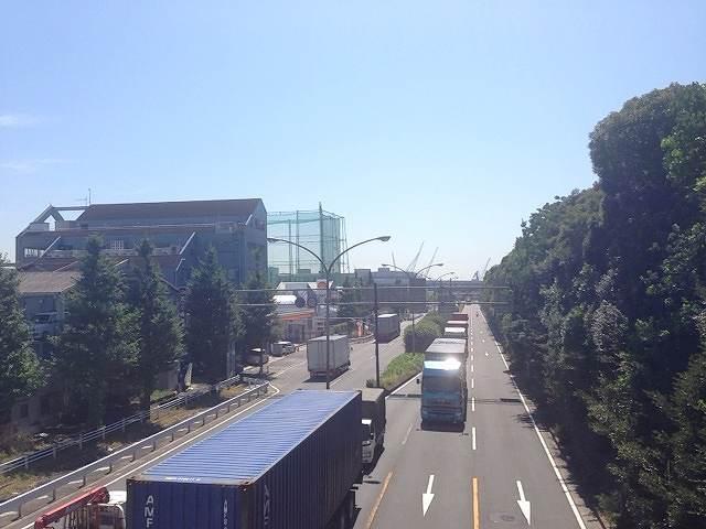 夏の大将道3.jpg