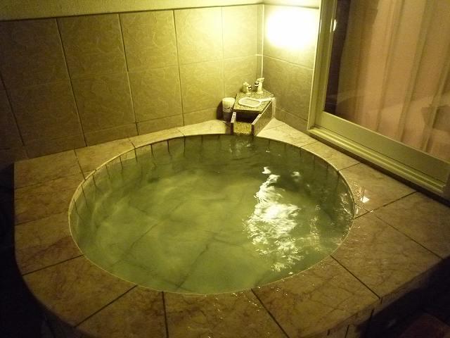 夜のお風呂.jpg