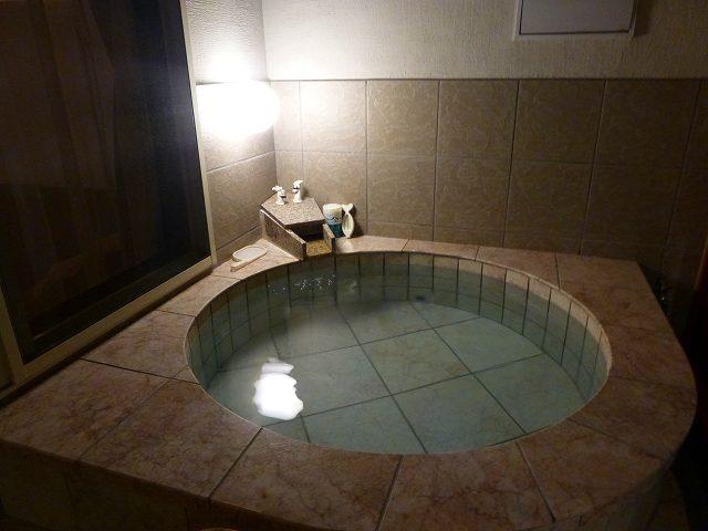 夜のお風呂1.jpg