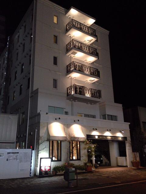 夜のドルフ1.jpg