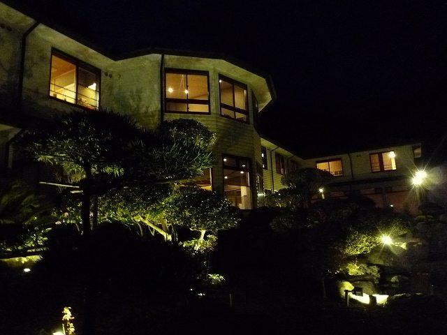 夜の船山1.jpg