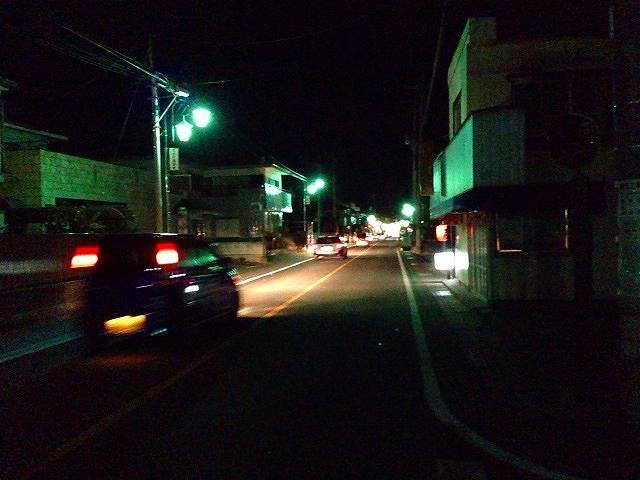 夜道を急ぐ1.jpg