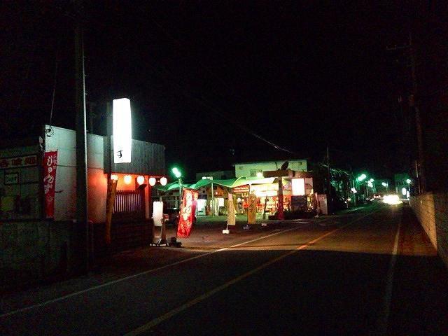 夜道を急ぐ2.jpg