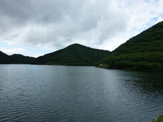 大内湖4.jpg
