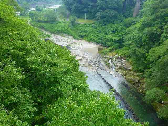 大川2.jpg