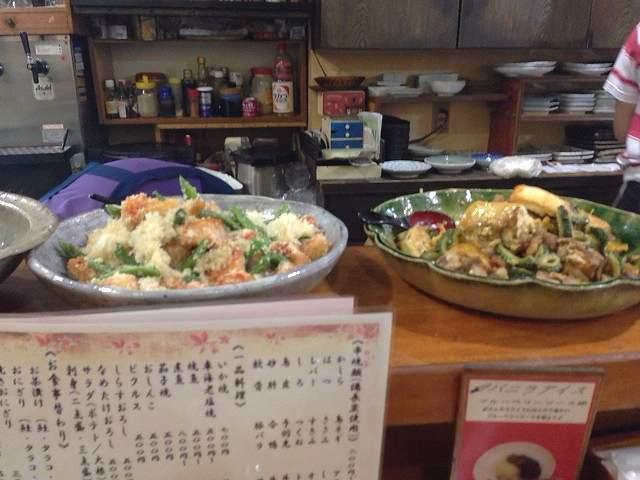 大皿料理1.jpg