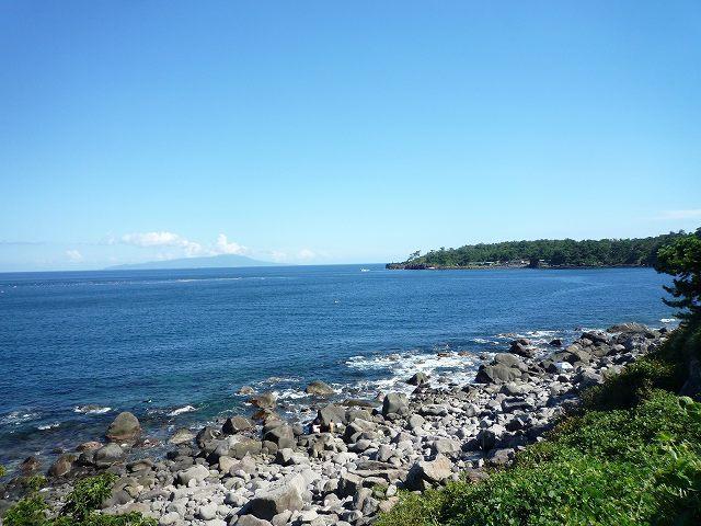 太平洋3.jpg