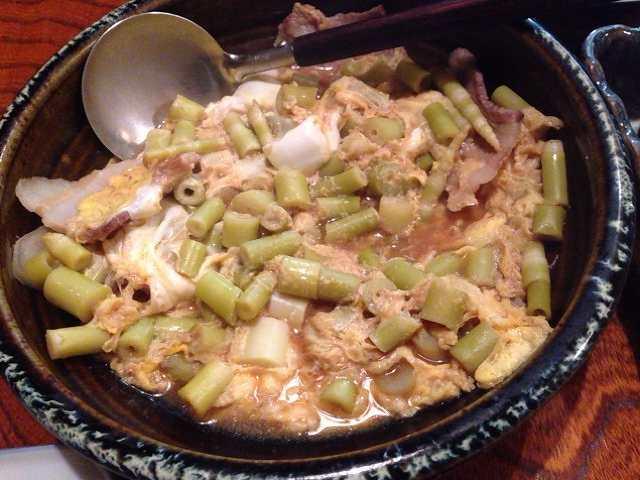 姫竹と豚煮.jpg