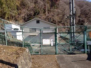 室田発電所2.jpg