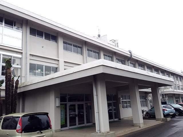 富岡高校.jpg