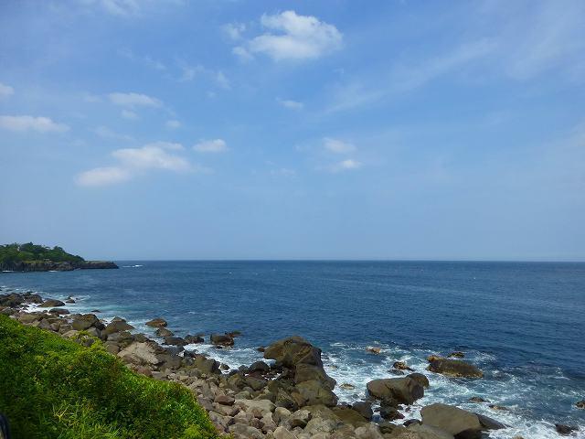 富戸の海1.jpg