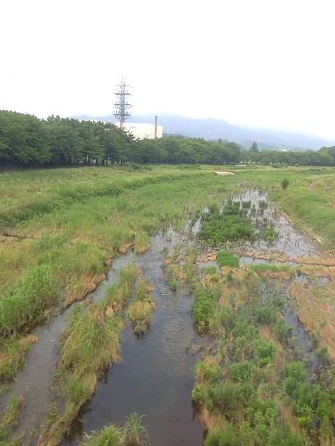 小山川.jpg