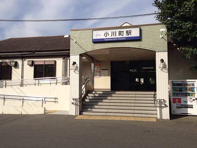 小川町駅.jpg