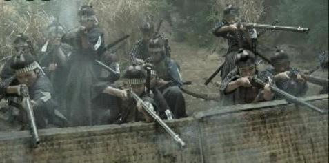 少年兵たち4.bmp.jpg