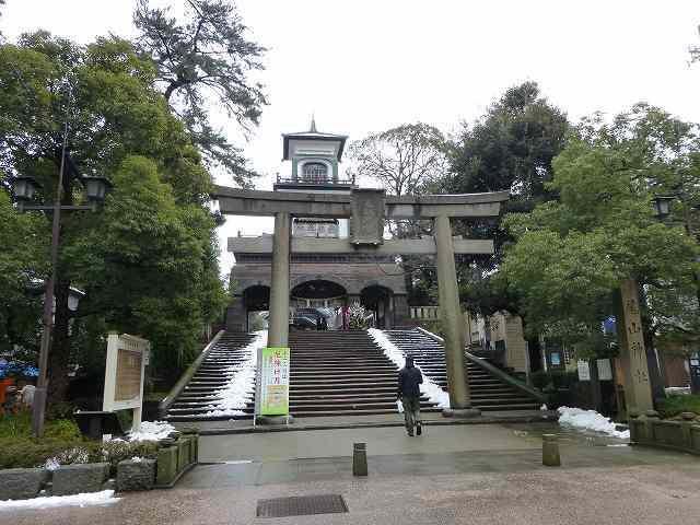 尾山神社1.jpg