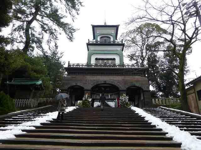 尾山神社2.jpg