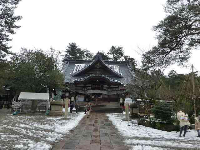 尾山神社3.jpg