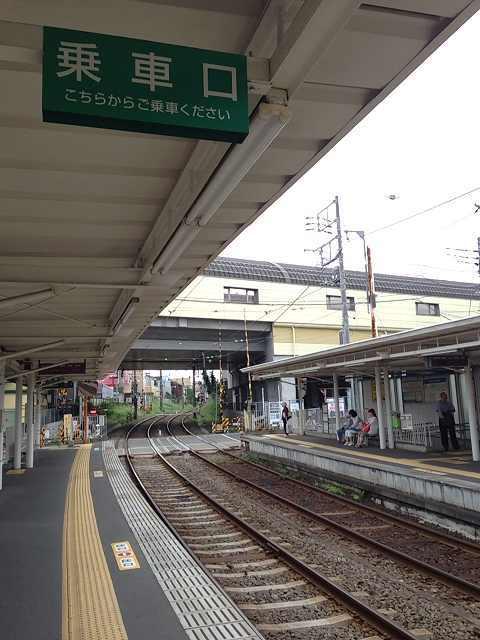 山下駅乗車口位置.jpg