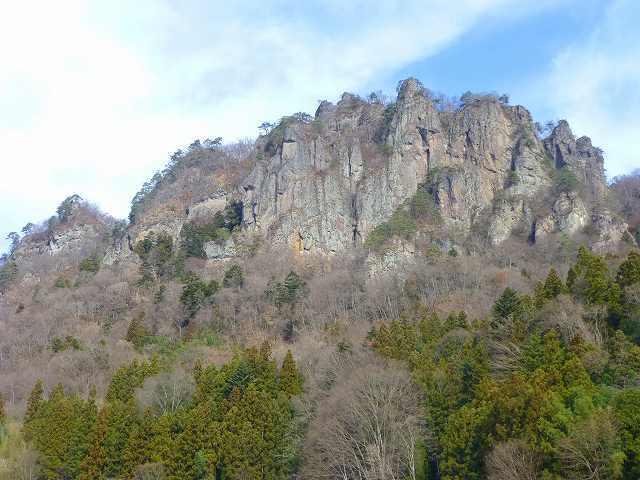 岩櫃山UP.jpg