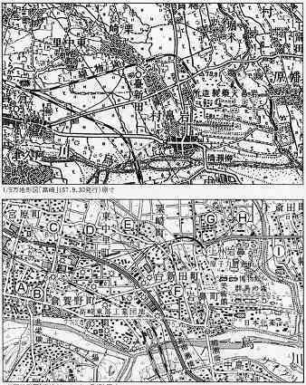 岩鼻軽便鉄道廃線MAP1.jpg