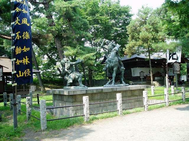 川中島1.jpg