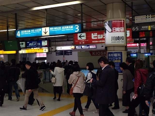 川崎駅構内.jpg