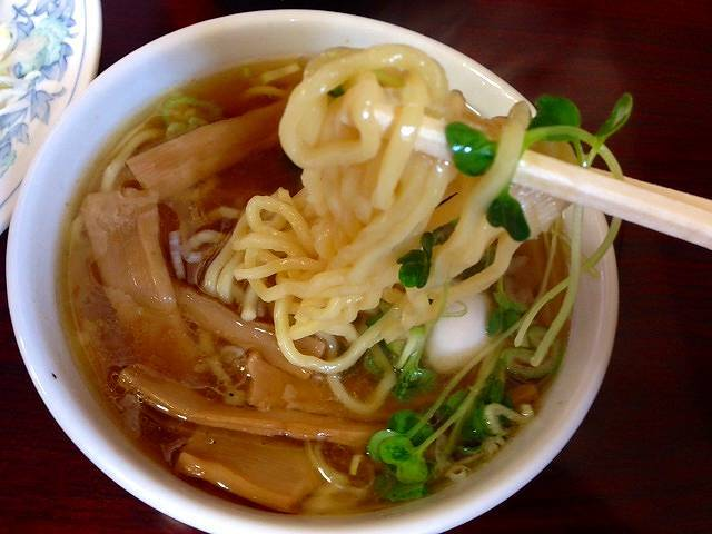幅広麺.jpg