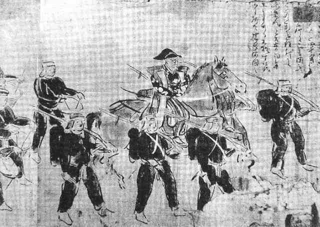 幕軍歩兵3.jpg