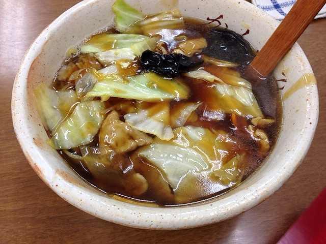 広東麺.jpg