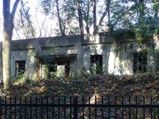 廃墟2.jpg