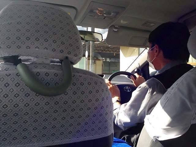 往路タクシー.jpg