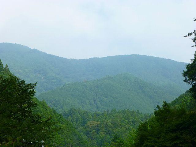 御殿山と富士見山.jpg